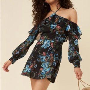 LPA dress 5